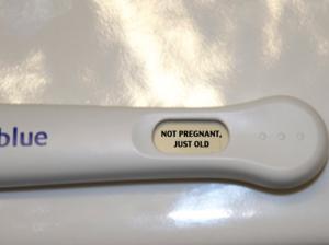 Pregnancy_Test_Old-630x471