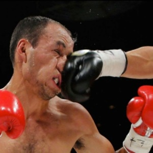 funny_boxing_face_hit_1021