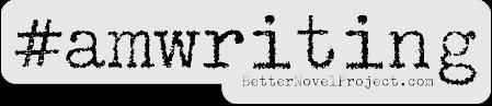 amwriting-black-font_original